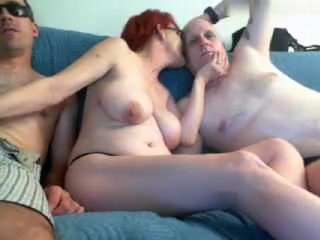 Steph_suzie unresponsive blear in excess of 07/15/15 06:44 outsider Chaturbate
