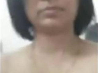 Assamese housewife Mayuree sexchat with her army beau . She is a full jism superslut and gulps every droplet of jism