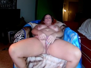 Giant culo cougar IN filthy pinkish undies, g-string, eating undies, filthy TALK|1::giant boobies,16::Mature,17::Fetish,20::cougar,25::Masturbation,38