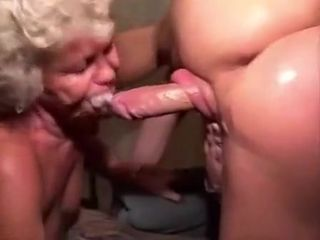 Horny Homemade record with Stockings, Cumshot scenes