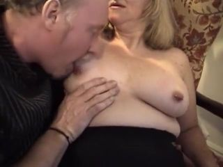 Fabulous Homemade video with Nipples, Grannies scenes