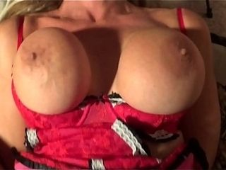 Point of view ginormous flawless globes juggle AND hop ash-blonde BANDITT drilled AGAIN. Witness more ash-blonde banditt at manyvids.com search ash-bl