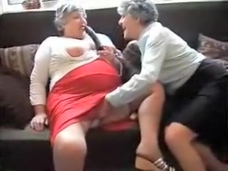 Hottest Homemade video with Grannies, Big Tits scenes