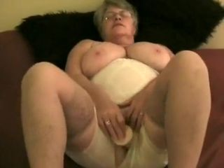 Hottest Homemade video with Solo, Toys scenes