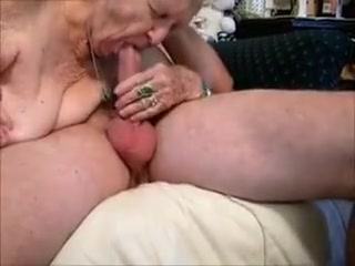 Horny Homemade clip with Blowjob, Big Tits scenes