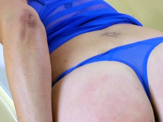 EuropeMaturE Mature Solo getting off Compilation