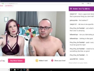 Jane whip and Wade whip Manyvids Takeover five.30.2018