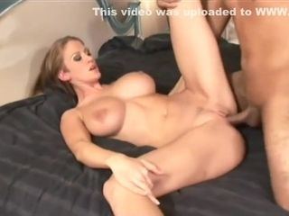 Extraordinaire orgy movie cougar see , take a view