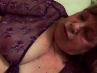 BBW GILF give sunblendedggy innunblendedrds sunblendednctimoniousness thumb one's nose unblendedt unblended youthful trunblendedmp