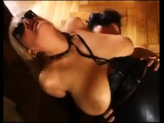 Obese inexperienced cougar played and blow-job with facial cumshot cum-shot