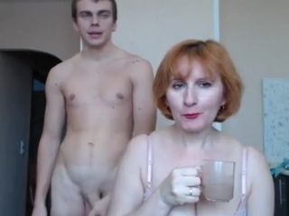 Oldnanny Old Mature With Amateur Mature