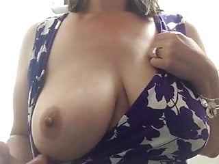 Obese chest Milf Showwith reference tog chest with reference to cabwith reference to