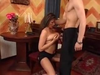Hottest adult movie Amateur hottest like in your dreams
