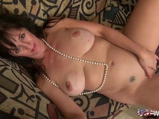 USAwives Hairy Mothers I´d Like To Fuck Solo Compilation Video