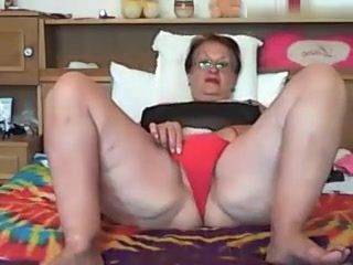 hotmature dilettante record 07/01/15 on 15:42 from Chaturbate