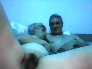 alain0702 secret clip on 06/19/15 21:19 from Chaturbate