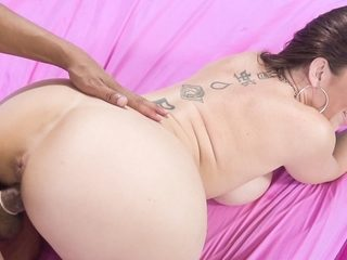 Sara Jay,Dsnoop in Wild and Dirty Interracial Fucking With Sara Jay Video
