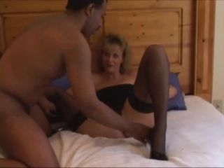 Husband Whoring His Wife For Money - Hard Fuck