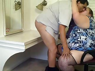 Ssbbw nomination charge from
