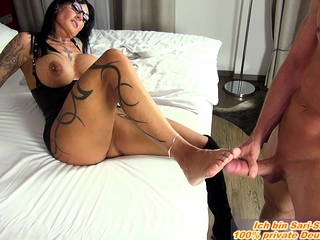 German monstrous milk cans inexperienced female dom cougar domination & submission userdate