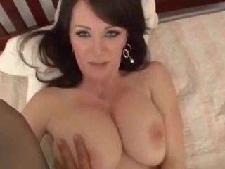 Greatest pornography flick cougar extraordinaire only for you