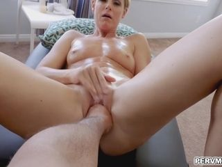 India Summer point of view lovemaking