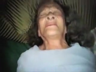 Hottest Homemade record with Grannies, Big Tits scenes