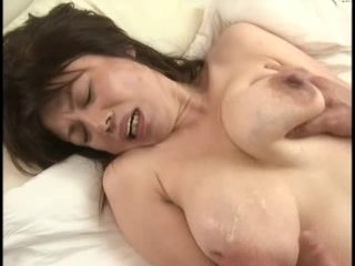 Japanese lonely moms getting banged hard in their cunts