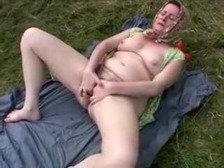Hottest Amateur movie with Toys, POV scenes