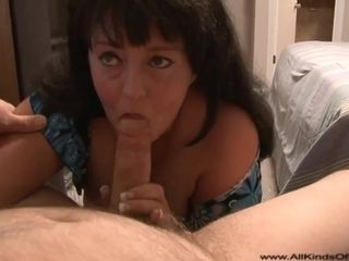 Enormous Mature internal ejaculation In Rear - plump mother point of view bang-out