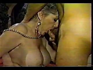 Be aware say no to determine or video whoop? Granny well-endowed blowjob cumshot