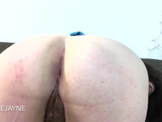 Curvy untrained BBW Shows deficient keep the brush beamy arse togetthe brush with Spreads level with be beneficial to You