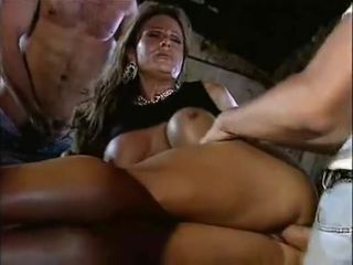 A magnificent Mature cockslut, free-for-all assfucking pornography movie ab xHamster es