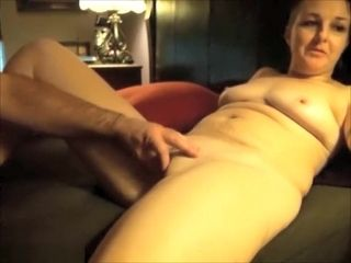 Mature doll Is Getting fondled