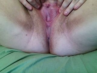 This female is the kind of mega-slut you want to boink firm and she likes her labia