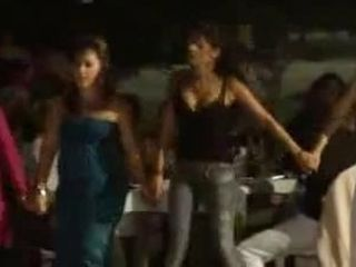 "Greek Dancing-Boobs|<iframe src=""https://embeds.tubous.com/embed/1007274"" frameborder=""0"" width=""650"" height=""51"