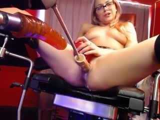 Mouth-watering webcam gal getting off hump demonstrate