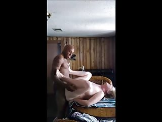 Dark-skinned load of old cobblers anal fuckn vapid drab upstairs caboose food pussy