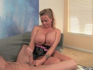 Crazy Adult Movie Milf Fantastic Just For You With Amber Lynn And Amber Lynn Bach