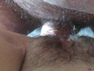 Afternoon labia