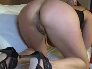 43 years old and slut