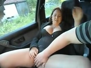 Crazy Amateur movie with Fingering, Grannies scenes