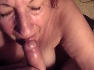 Incredible Amateur movie with Blowjob, POV scenes