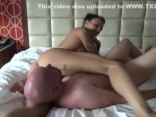 Combined grappling - amazon cumsnatcher