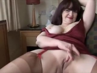 Best Amateur video with Grannies, Big Tits scenes