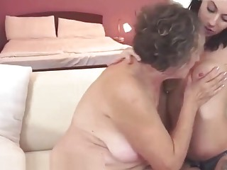 Hottest adult clip Lesbian exclusive craziest , it's amazing