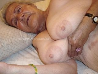 OmaGeiL photos Compilation And Nudes bevy