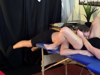 German inexperienced housewife homemade anal invasion pornography