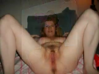 Pictoria's Secret 2 Compilation - amateur housewife older