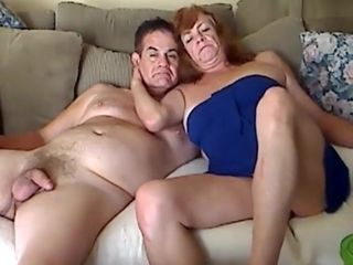 istherea3strikerule_luv_kat secret clip on 07/01/15 17:33 from Chaturbate